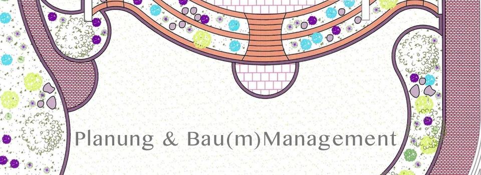 baummanagement-bremen-oldenburg