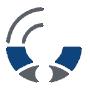 logo-schverstaendigen-verband