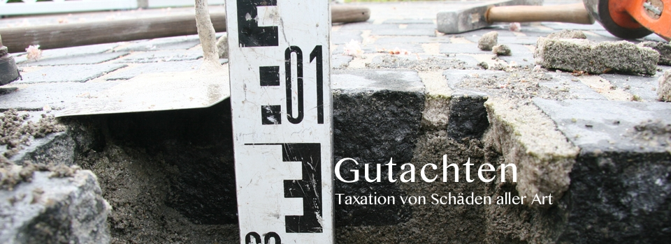 taxation-gutachten-oldenburg